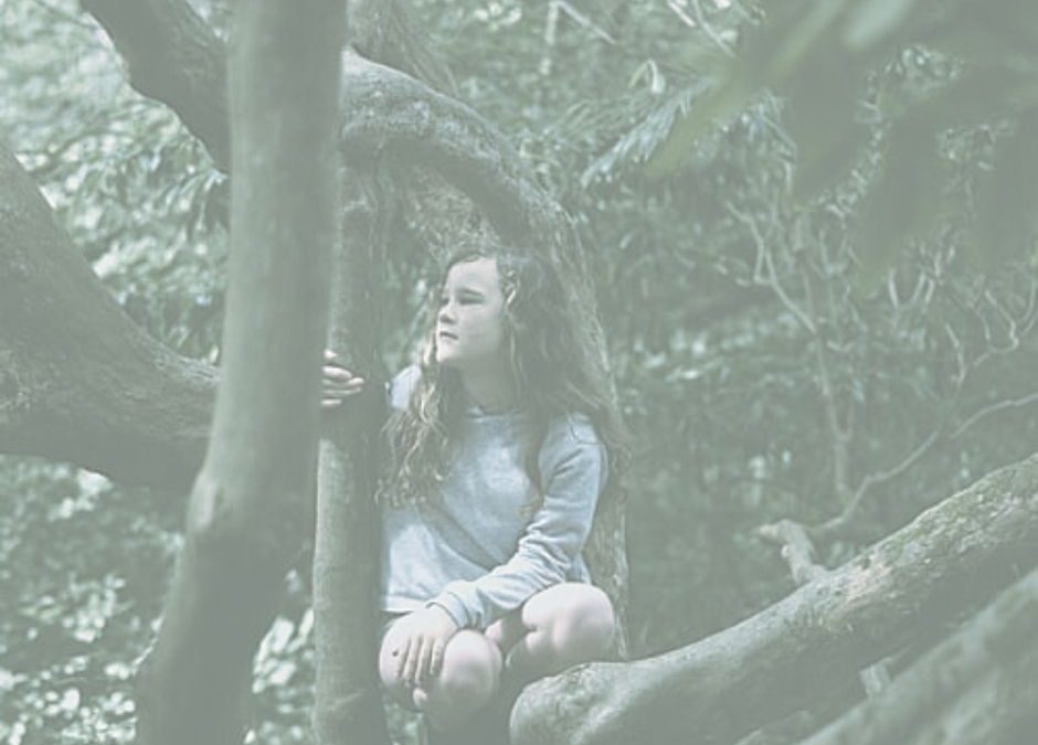 Trauma infantil y psicoterapia sensoriomotriz